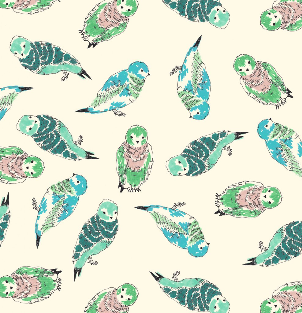 trends-carlin-cahier-beachwear-motif-lesoiseaux copie