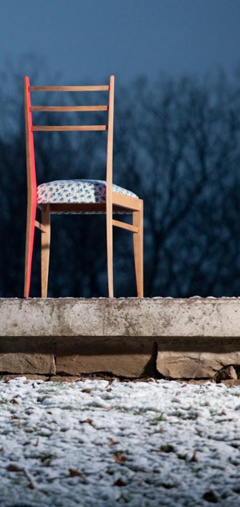 design-rustinefactory-chaise-photo1 copie
