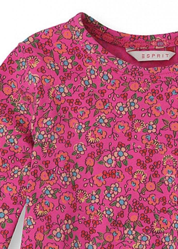 kidswear-esprit-robe-zoom copie