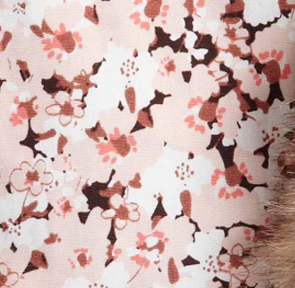 kidswear-tapealoeil-fleursdeprintemps-robe+zoomtissu copie