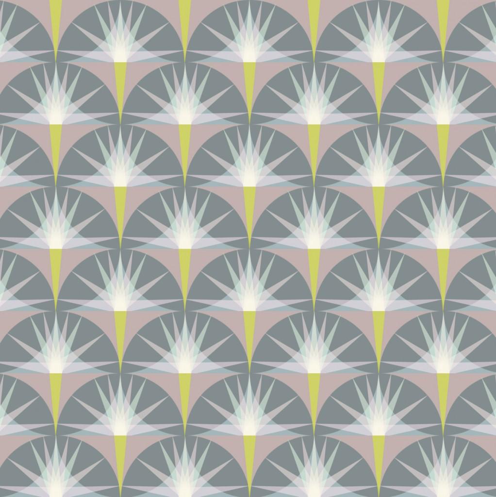 trends-carlin-cahier-beachwear-motif-geometrie#007 copie