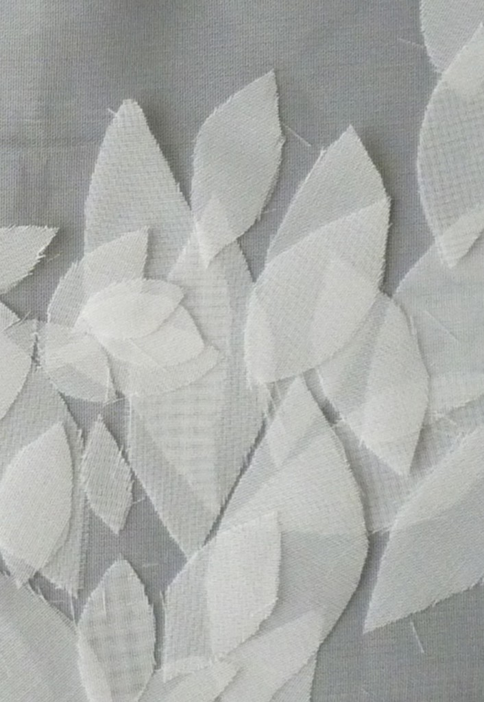 trends-carlin-cahier-tentation-plastron-recherches3 copie