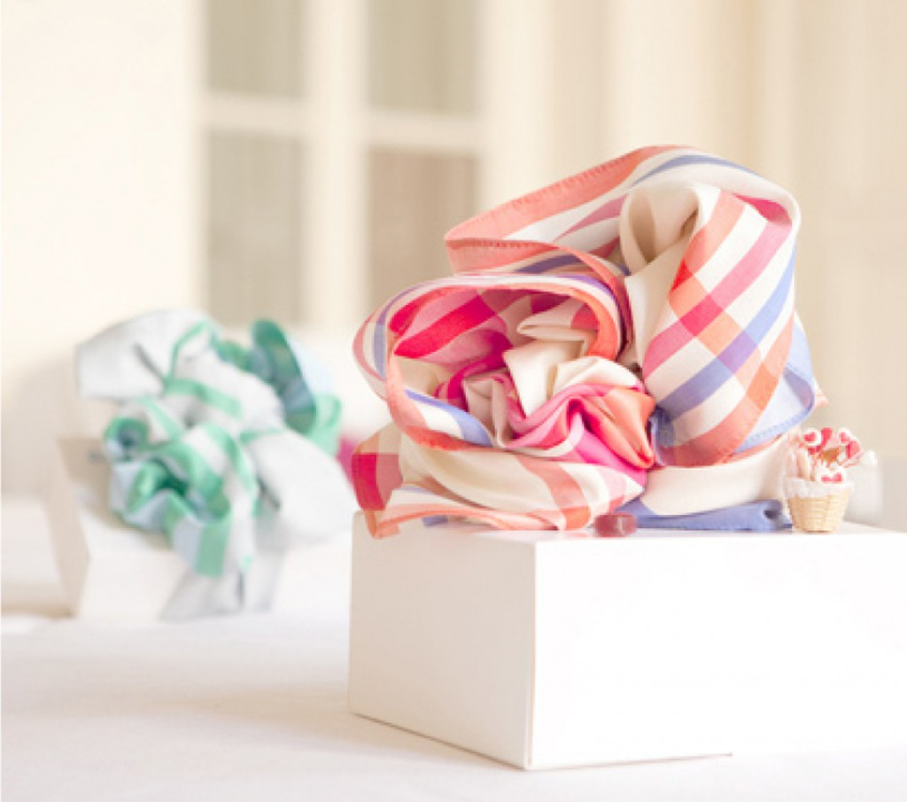brands-SDM-ete-foulard1 copie