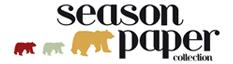 logo-seasonpaper