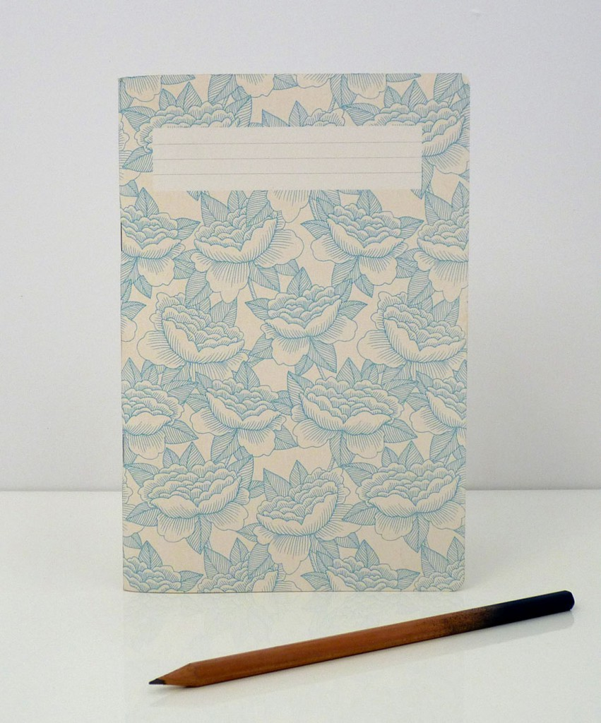 stationery-meribel-carnet-chou copie
