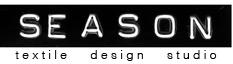 logo-season4
