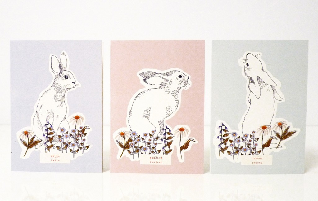 stationery-zenith-bunny-3cartes copie