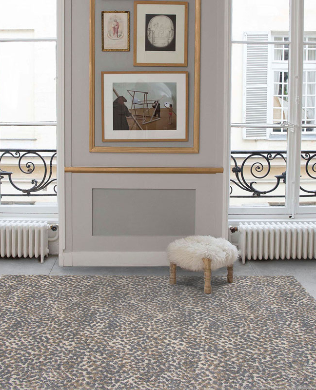 tapis-edito-sky-of-dots-taupe2