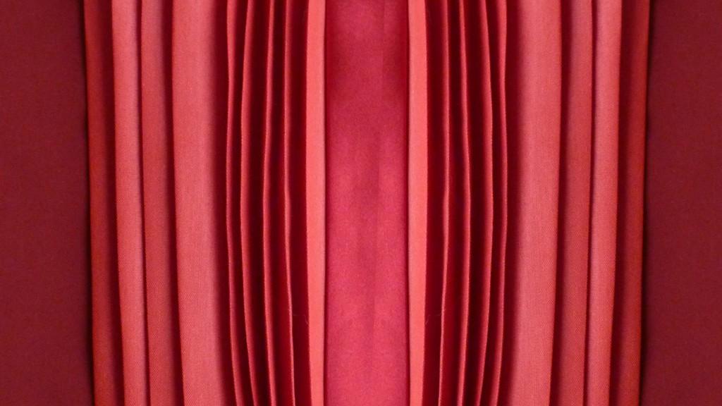 trends-carlin-cahier-interieur-plissés-rouge-1 copie