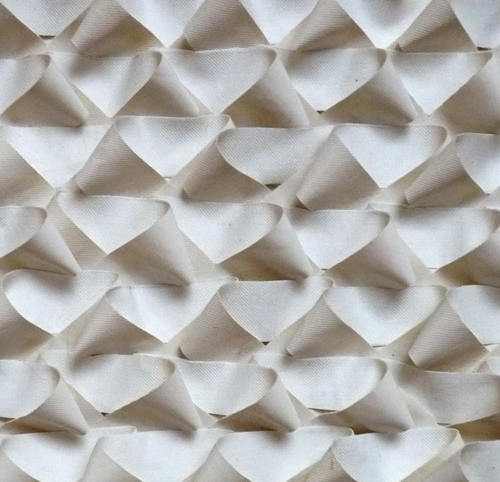 trends-carlin-cahier-interieur-volume-skai-blanc-1 copie