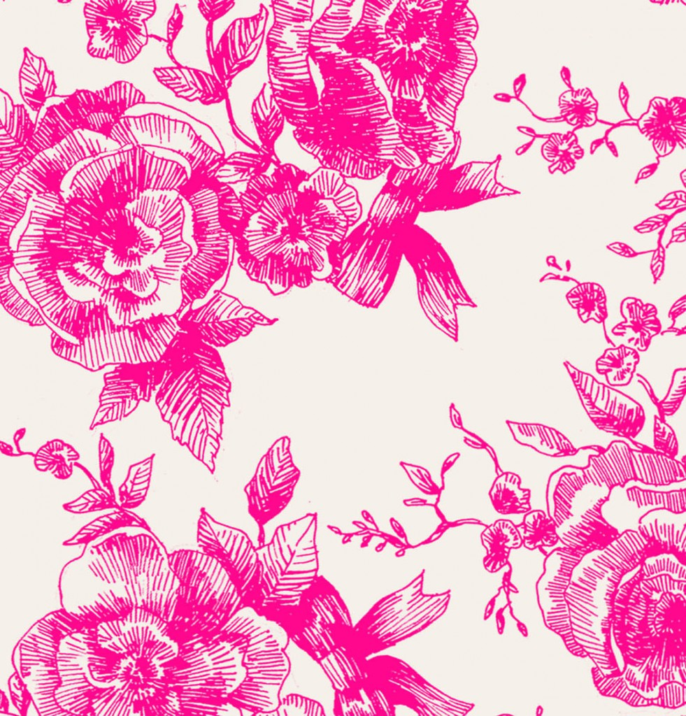 fabricindustry-groupindigo-fleursanciennes-motif copie