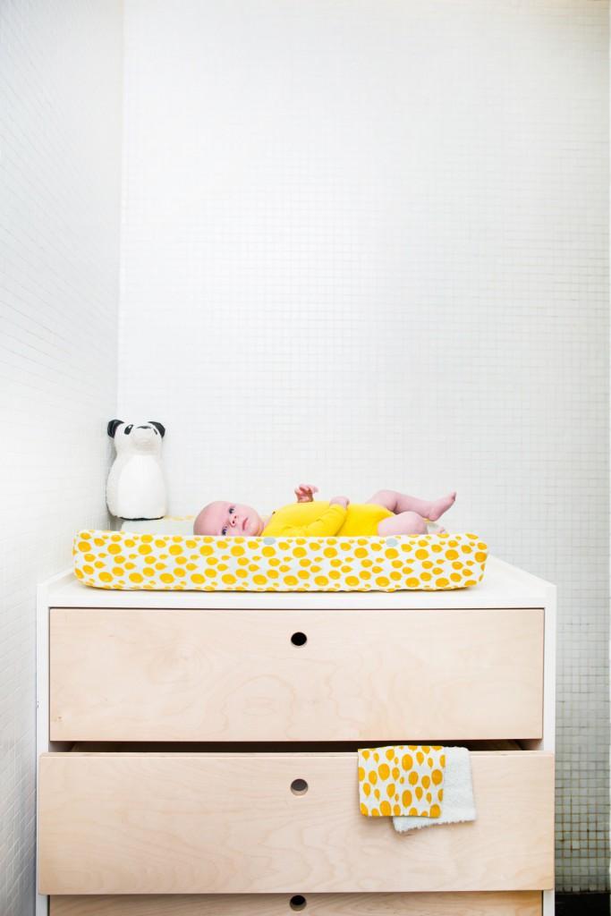 Trixie+Baby+15_014