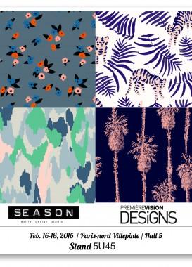 Season-indigo-fev16-carton