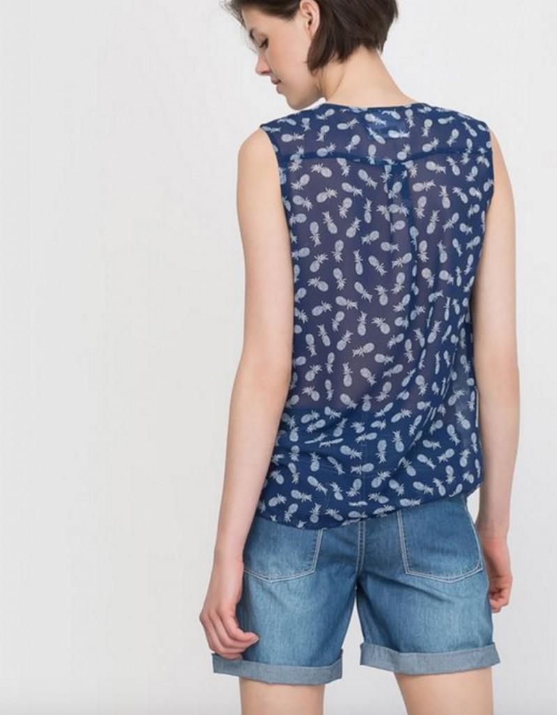 womenswear-leredoute-ss16-ananas-accueil
