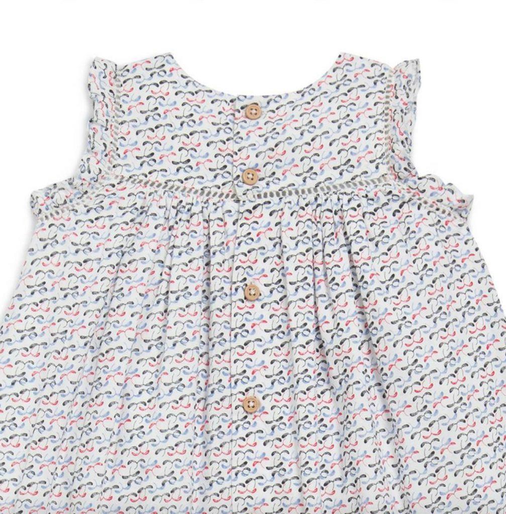babyswear-monoprix-aw1617-envolée-accueil