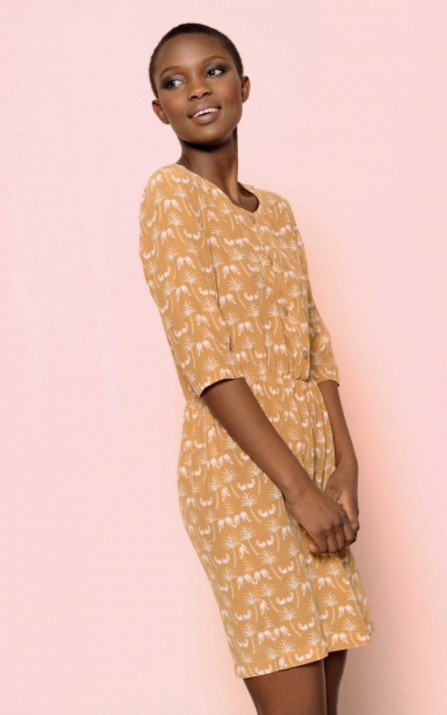 womenswear-despetitshauts-aw1617-tropiques-accueil-1