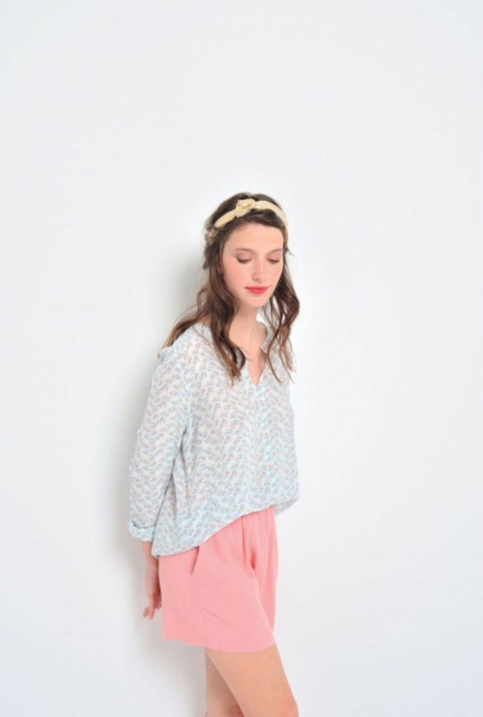 womenswear-despetitshauts-ss17-fleursdestropiques-accueil