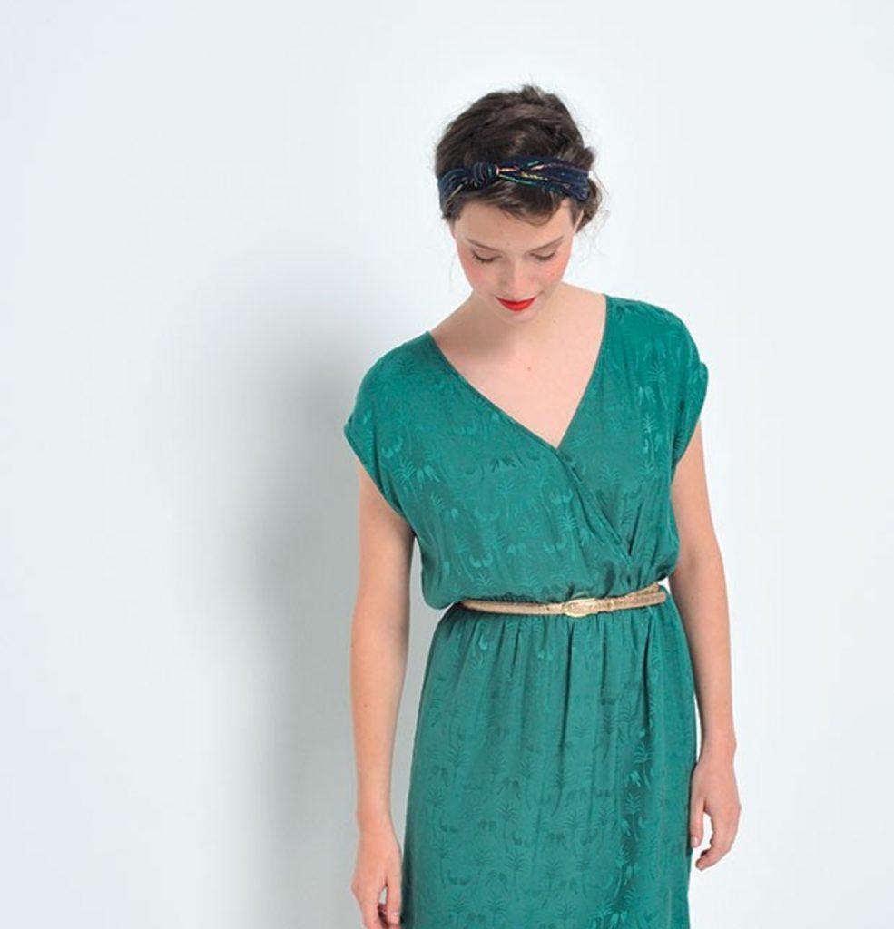 womenswear-despetitshauts-ss17-tropiques-accueil